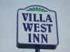 Villa West Inn