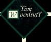 Tom Woodruff Signature Homes LTD