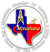 Monahans Chamber of Commerce