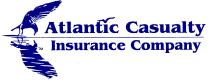 Atlantic Casualty Company